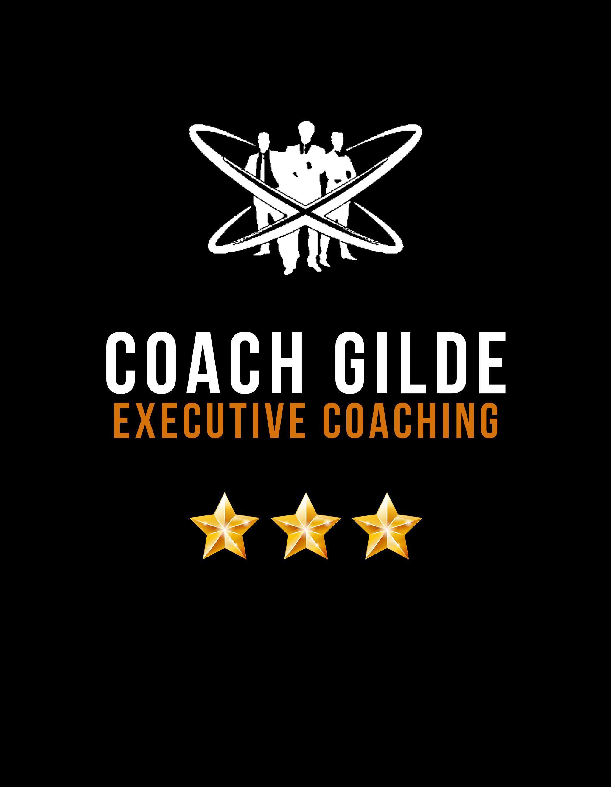 Coach Gilde